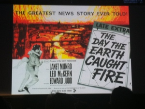 The day the earth caught fire 006