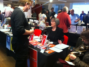 Indi Author Fair 17.4.15 009