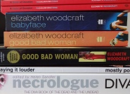 EW bookcovers (5)