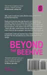 beyond-the-beehive-back-cover-1