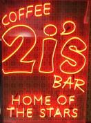 2is-neon-2