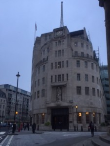 broadcasting-house-2