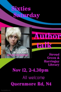 stroud-green-library-nov-12